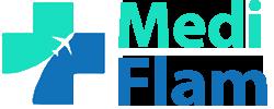 Mediflam Blog