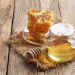 10 reasons why one should consume Honey everyday.