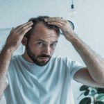 5 ways to prevent hair loss at an early stage in life