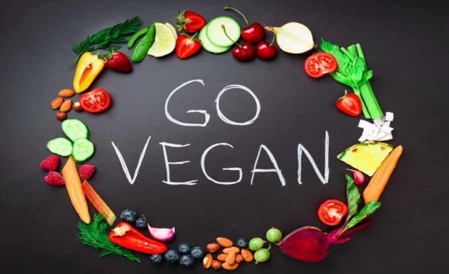 Know everything about Vegan and Keto diet – the diets that have become famous as celebrity diets