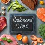How to Strike A Right Balance Between Fats, Proteins And Carbohydrates In Your Indian Diet