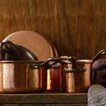 Copper vs. Aluminium – Which one is the best metal for cooking?