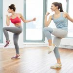 Aerobic exercises vs. weight lifting: what should you opt for?