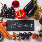 Do antioxidants help fight aging and cancer?