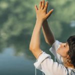 Yoga-Union of body, mind & soul