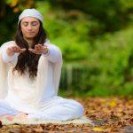 Manage lifestyle disorders through Ayurveda