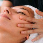 HOW DOES AYURVEDA HELP IN SKIN DISEASE TREATMENT