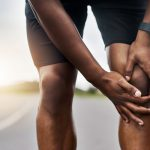 Know how India has become a favorite destination for Total Knee Replacement