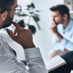 Tips for better mental health