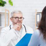 Benefits of Teleconsultation in Psychiatry