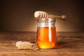 10 Benefits of Consuming Honey in Day-to-Day Life!