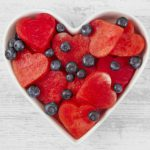 10 Simple Ways to Keep Your Heart Healthy!