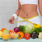 Natural Ways of Achieving Weight Loss
