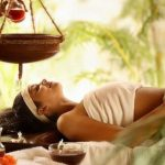 PANCHKARMA TREATMENT: RELAX YOUR BODY AND MIND BY AYURVEDA WAY