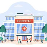 TOP 10 MEDICAL TOURISM HOSPITALS IN INDIA