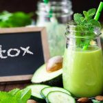 Detoxification treatment: All You Need to Know About!
